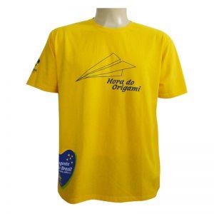 Produtos - Página 3 de 4 - Bonés Promocionais - Camisetas - Camisas ... 162e88be746