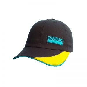 Produtos - Bonés Promocionais - Camisetas - Camisas - Polos - Chapéus -  Brindes f4a626528ed